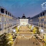 Danko City Vừa Ra Mắt Lô Biệt Thự Bt03, Tiềm Năng Sinh Lời 50% Chỉ Trong Vòng6 Tháng, Dành Cho Các Nhà Đầu Tư Thông Thái.