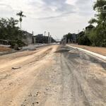 Đất Nền Trung Tâm Thành Phố Thái Nguyên 2021