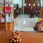 Cho Thuê Biệt Thự Gần An Cựu City Huế