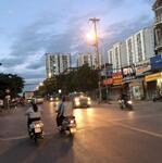 Cần Sang Nhượng 55M2 Đất Phân Lô Quang Trung, An Sinh Đỉnh, Tiện Ích Đô Thị