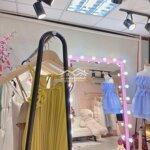 Sang Rẻ Shop Thời Trang Mt Đường Lê Lợi P4 Gò Vấp