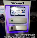 Đã Cung Cấp Và Thi Công Lắp Đặt Máy Lạnh Treo Tường Panasonic Hoạt Động Khá Êm Ái Và Bền Bỉ