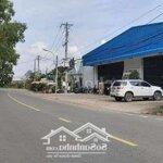 Bán Nhà Xưởng Ngộp Củ Chi- Đang Cho Thuê 80Tr/T