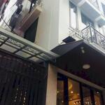 Lô Góc 8 Tầng Thang Máy – Kinh Doanh Ô Tô Vù Vù Phố Trường Chinh, 50M2, 8.8 Tỷ.