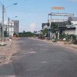 Đất Sổ Hồng Riêng Tại Ma Lâm - Tỉnh Bình Thuận
