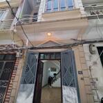 Bán Nhà Ngõ 255 Nguyễn Khang 42M2, 5 Tầng, Mới, 5.1 Tỷ; Lh: 0936161529