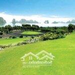 Đất Flc Quảng Bình Resort 90M²