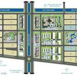 Bán Nhà 2 Tầng Mái Thái Trục Đường Lớn 19M5 – Huế Green City