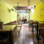 Bán Gấp Căn Nhà Số 12 Huỳnh Khương An Ngay Chợ Gò Vấp