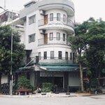 Bán Nhà Làng Việt Kiều Châu Âu_Kd_ Ô Góc
