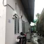 Nhà Trọ Trung Tâm Ninh Kiều, Siêu Rộng, Mát