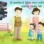 Bán 10 Xuất Ngoại Giao Căn Hộ Chung Cư Cao Cấp Green Pearl Bắc Ninh 0378326496