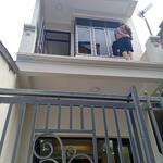 Nhà 3 Tầng Khu Vực Bãi Vượt Gần Trường Trần Đăng Ninh 0963 789 286
