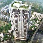 Chung Cư Thành Phố Bắc Ninh 80M² 2 Pn