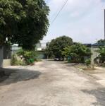 Bán Lô Đất Tại Cách Hạ, Nam Sơn,Ad,Hp