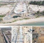 Căn Hộ Vew Biển Bình Thuận - Lâu Dài - 40M² 1Pn