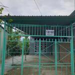 Bán Lô Đất Mặt Tiền Tỉnh Lộ 8 Xã Khánh Đông, Huyện Khánh Vĩnh,Khánh Hòa
