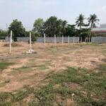 Cho Thuê Đất Trống 3000M², Đường An Phú Đông 3 - Q12