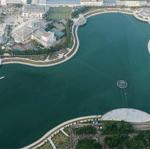 Cần Bán Lô View Hồ Cho Khách Đầu Tư _ Vị Trí Cực Đẹp _ Giá Mềm _ Lh*088*627*6092