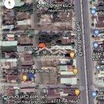 Đất Đất Ở Tp. Tây Ninh 343M²