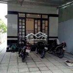 Nhà Mới Xây P8 Ngay Chợ Phú Thọ Tpvl