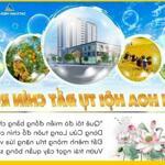 Bán Căn Hộ Cao Cấp Trã Góp Chỉ 10 Triệu Đồng/Tháng (Lãi Suất 0%)