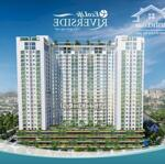 Bán Căn  2Pn Ở Quy Nhơn, (Tháng 8/2021 Bàn Giao) -Ck Siêu Tốt 6%– 038.459.4528