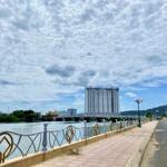 Căn Hộ View Sông Chỉ Với 953 Triệu.lh 098 631 5454