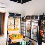 Sang Nhượng Shophouse – Cửa Hàng Thực Phẩm