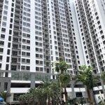 Chung Cư Căn Hộ Q7 Boulevard 53M² 2 Pn
