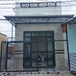 Bán Nhà Trệt Lầu Tại Nguyễn Văn Linh, Bên Hông Bv Đa Khoa Tw, P. An Khánh, Nk