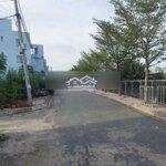 Cho Thuê Nhà Hxh Xã Phong Phú Bình Chánh - Ở Ngay