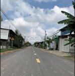 Đất Thổ Cư Vị Trí Đẹp Tp.tây Ninh 145M2