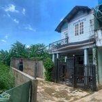 Bán Nhà 240M2 Gần Ql 1A,Xã Hn3,Trảng Bom, Đồng Nai