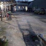 Cho Thuê Chỗ Bãi Đậu Xe Ôtô Xe Tải Quận 9 Giáp Q2