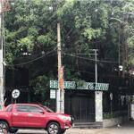 Bán Nhà Hxt Thông Nguyễn Văn Lượng P.10 Gò Vấp, 3 Lầu, 60M2 Giá 6.8 Tỷ.