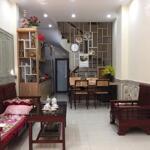Nhà Đẹp Bán Gấp Trần Phú Trung Tâm Quận Hà Đông, 35M2, Chỉ  3.85 Tỷ.