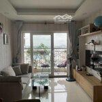 Căn Góc Chung Cư Moonlight Residences 69M² 2 Pn
