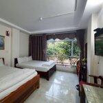 Cần Bán Khách Sạn 19 Phòng Trung Tâm Thành Phố Đn