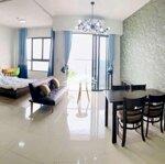 Cần Bán Căn Hộ 1Pn Nhà Mới 100%View Cực Đẹp Giá Rẻ