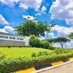 Khu Phức Hợp Hana Garden Mall - Tâm Điểm Đầu Tư Quý Ii-2021