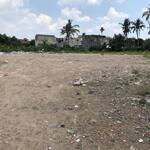 Cần Bán Đất Mặt Tiền Giá Rẻ 308M2 Nơ Trang Long Bình Thạnh