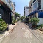 Đất 1/ Đường 6 Nguyễn Duy Trinh 61M2 P.long Trường