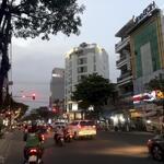 Nhà 3 Tầng Mt Đường Lê Lợi, Gần Trường Phan Chu Trinh, Đà Nẵng