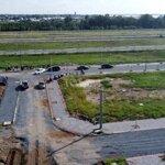 Nền Thổ Cư Khu Đô Thị Đẳng Cấp Fenix City