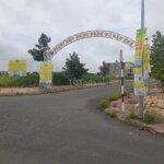 Đất Có Sổ Ngay Kdc Tthc Huyện Vĩnh Thạnh - Cần Thơ