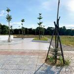 Megacity Kon Tum - Chỉ Với 219Tr Sở Hữu Ngay Đất Nền Khu Du Lịch Sinh Thái - Đã Có Sổ - Chiết Khấu Ngay 11%.