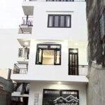Phòng Trọ Quận Hải Châu 25M²