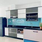 Chung Cư Cityland Park  79M² 2Pn Full Nt