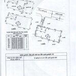 Bán Nhà Gò Vấp, Đường Số 27, P 6, Dt 94.7M2